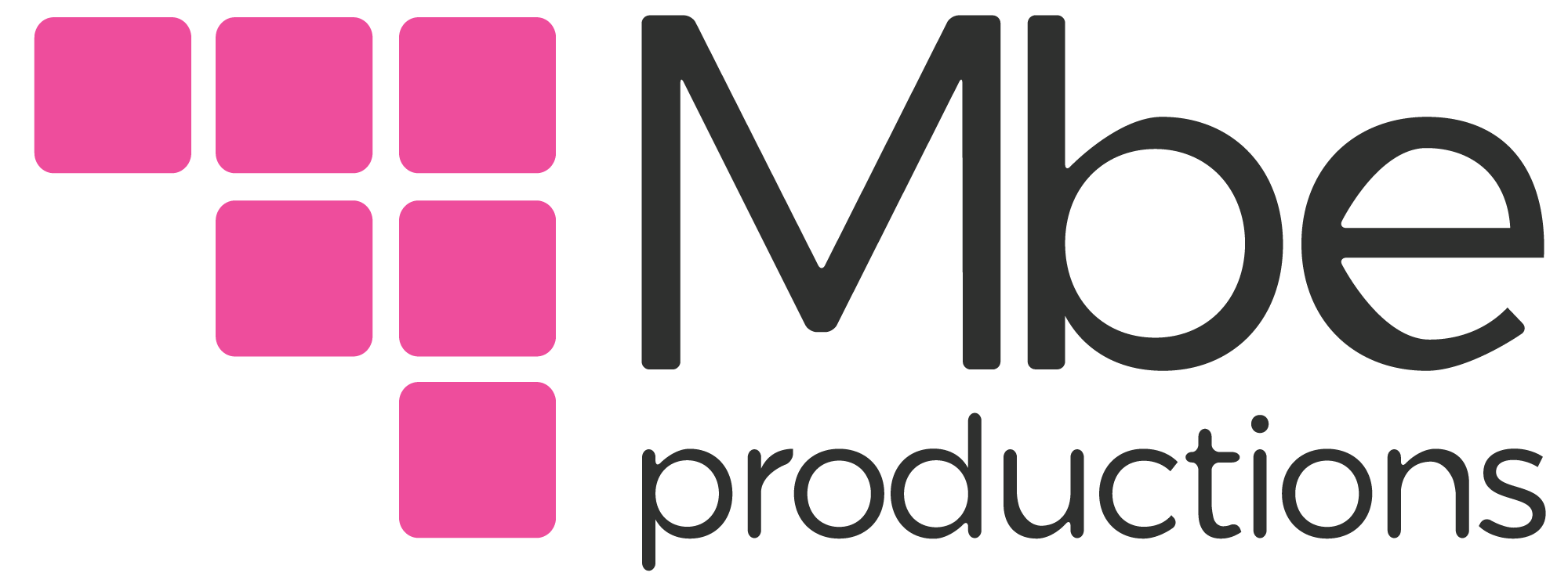 Mbe productions